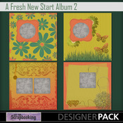 A_fresh_new_start_album_2_medium