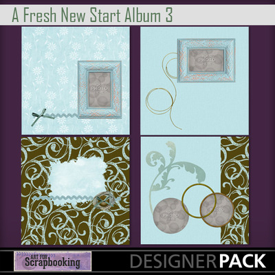 A_fresh_new_start_album_3