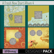 A_fresh_new_start_album_4_medium