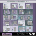 Lavender_blue_photobook_11x8_small