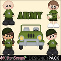 Proud_to_serve-army_small