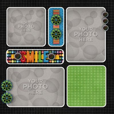 Everday_ii_set_c_template-001