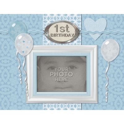 1st_birthday_boy_11x8_template-002