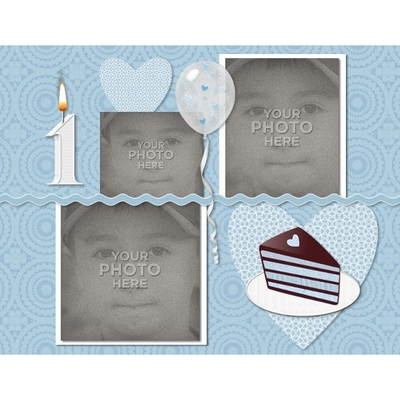 1st_birthday_boy_11x8_template-003