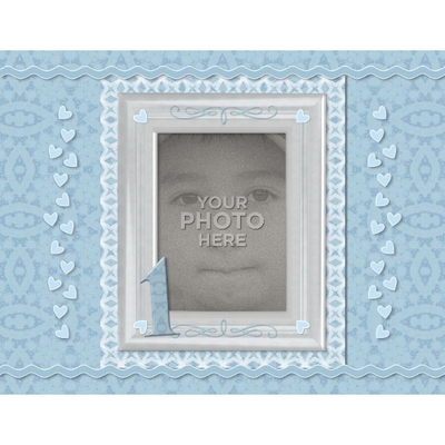 1st_birthday_boy_11x8_template-005