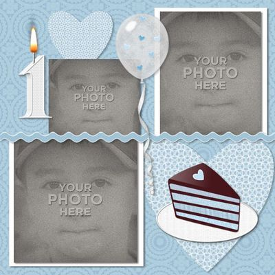 1st_birthday_boy_12x12_template-003