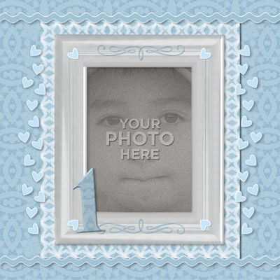 1st_birthday_boy_12x12_template-005
