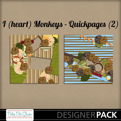 Pdc_mm_iheartmonkeys_qps