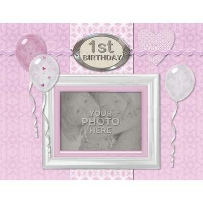 1st_birthday_girl_11x8_template-002