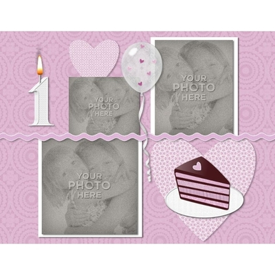 1st_birthday_girl_11x8_template-003