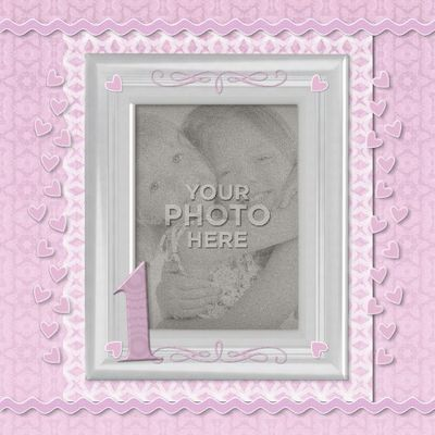 1st_birthday_girl_12x12_template-005