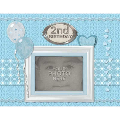 2nd_birthday_boy_11x8_template-002