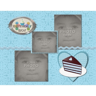 2nd_birthday_boy_11x8_template-004