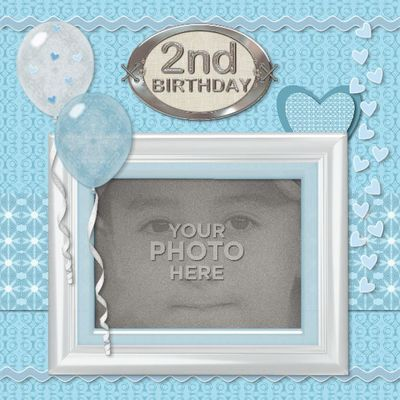 2nd_birthday_boy_12x12_template-002
