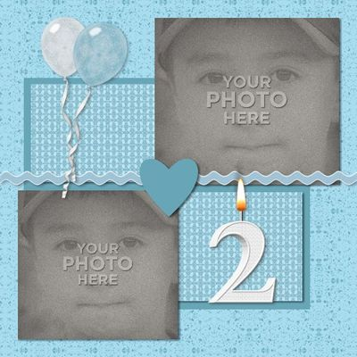 2nd_birthday_boy_12x12_template-003