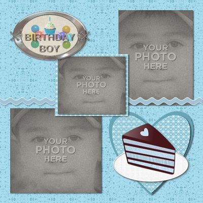 2nd_birthday_boy_12x12_template-004
