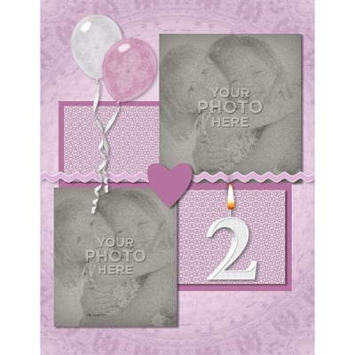 2nd_birthday_girl_8x11_template-003