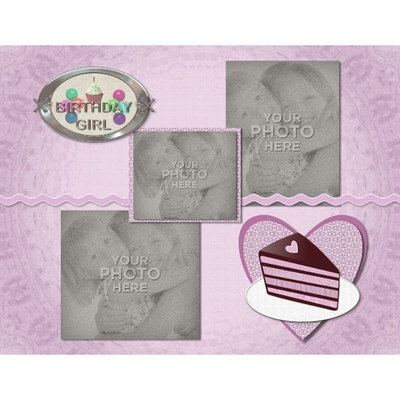 2nd_birthday_girl_11x8_template-004