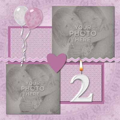 2nd_birthday_girl_12x12_template-003