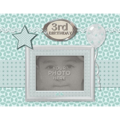 3rd_birthday_boy_11x8_template-002