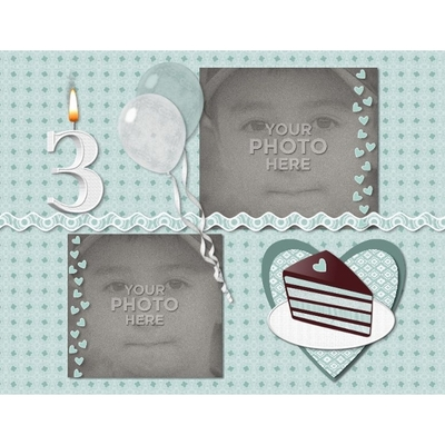 3rd_birthday_boy_11x8_template-003