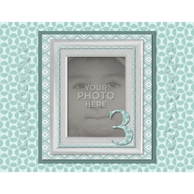 3rd_birthday_boy_11x8_template-005