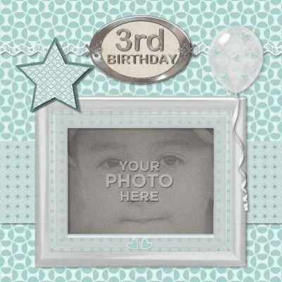 3rd_birthday_boy_12x12_template-002