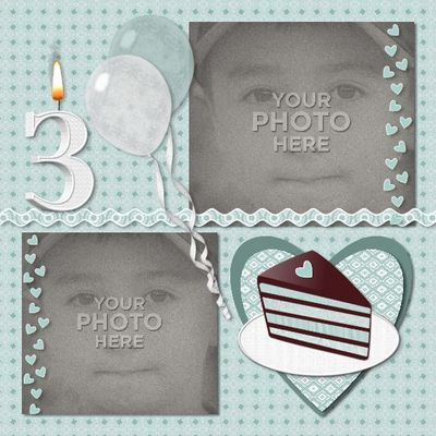 3rd_birthday_boy_12x12_template-003