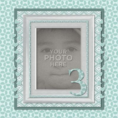3rd_birthday_boy_12x12_template-005