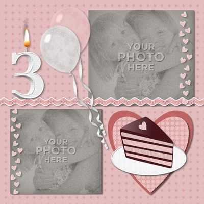 3rd_birthday_girl_12x12_template-003