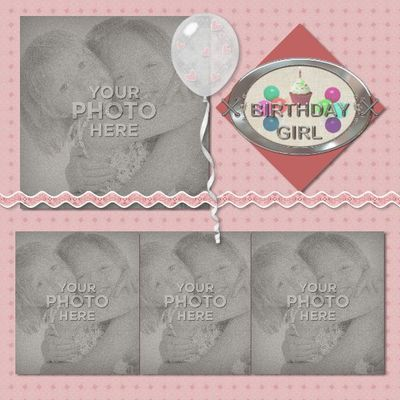 3rd_birthday_girl_12x12_template-004