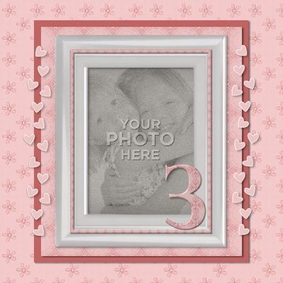 3rd_birthday_girl_12x12_template-005