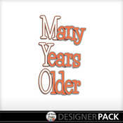 Many_years_older_monogram_medium