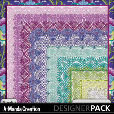 Flutterby_lace_borders