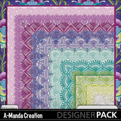 Flutterby_lace_borders_medium