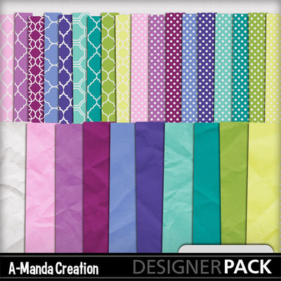Flutterby_patterned_papers