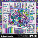 Flutterby_bundle_2_small