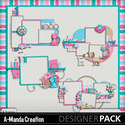 Polka_dot_puppy_cluster_frames_small