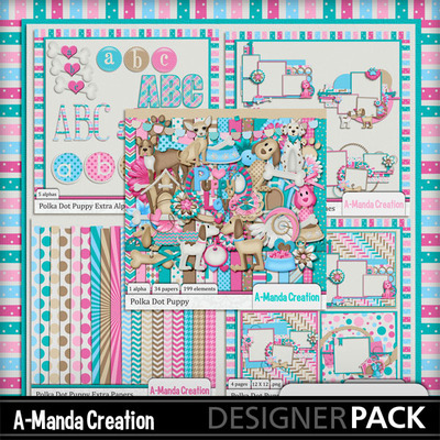 Polka_dot_puppy_bundle_1