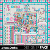 Polka_dot_puppy_bundle_1_medium