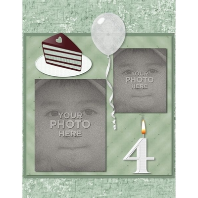 4th_birthday_boy_8x11_template-003