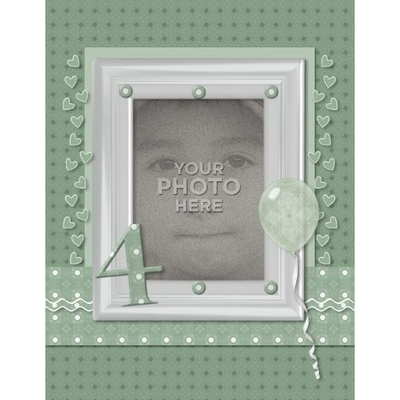 4th_birthday_boy_8x11_template-005