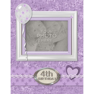 4th_birthday_girl_8x11_template-002