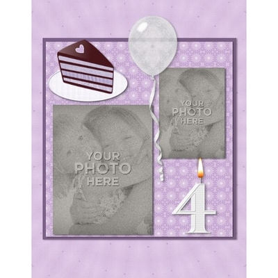 4th_birthday_girl_8x11_template-003
