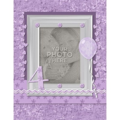 4th_birthday_girl_8x11_template-005
