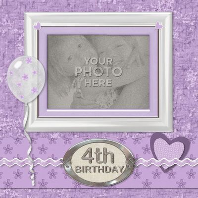 4th_birthday_girl_12x12_template-002