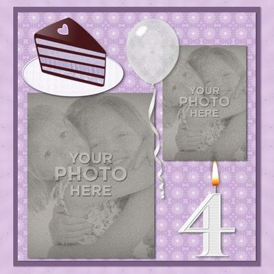 4th_birthday_girl_12x12_template-003