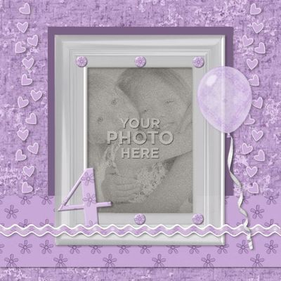4th_birthday_girl_12x12_template-005
