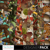 Pdc_mm_collagepapers_fall_medium