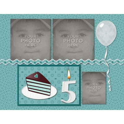 5th_birthday_boy_11x8_template-003